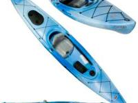 Call  for pricing and info. Over 400 Kayaks in stock.