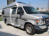 rv motorhome Trailers & Mobile homes for sale in California - mobile