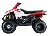 2012 Polaris Ranger RZR S800 Powersport This is a brand