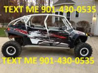 Mechanically it is in very good condition, getting