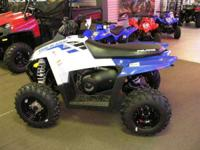 Description Make: Polaris Year: 2012 Condition: New Its