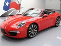 2012 Porsche 911 with Sport Chrono Package,Premium