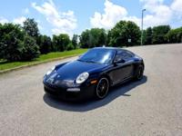 Year: 2012 Make: Porsche Model: 911 Mileage: 14500
