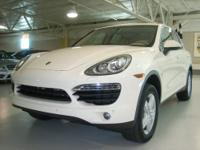 $3,700 below Kelley Blue Book!, FUEL EFFICIENT 24 MPG