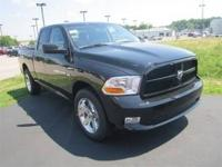 Condition: New Exterior color: Black Transmission: