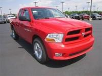 Condition: New Exterior color: Red Transmission: