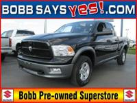 Price Reduced! Bobb Automotive has been proudly serving