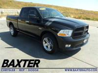 CARFAX 1-Owner, Excellent Condition, ONLY 5,230 Miles!