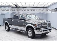 We finance! Let North Texas Truck Stop assist you with