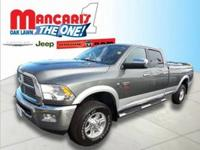Exterior Color: mineral gray, Body: Pickup, Fuel: