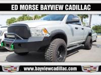 Options:  2012 Ram 1500 Big Horn|4X2 Big Horn 4Dr Quad