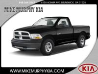 Come see us today at the all new MIKE MURPHY FORD OF