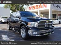 WE FINANCE CREDIT SCORES FROM 450 TO 850!!!, 2012 Ram
