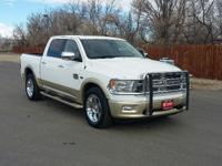 Fremont Certified, ONLY 38,906 Miles! Nav System,