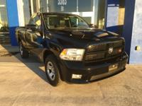EPA 20 MPG Hwy/14 MPG City! Excellent Condition, GREAT