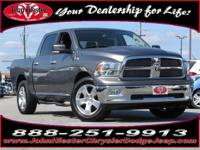 CERTIFIED PREOWNED, MP3 CAPABLE, ACCIDENT FREE CARFAX,