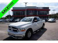 ** PRICED REDUCED! **, **New Tires**, NONSmoker,