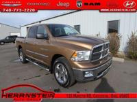 ONLY 4,933 MILES WOW!!!! Clean AutoCheck, One Owner**,