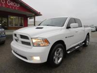 Options:  2012 Ram 1500 Visit Auto Group Leasing Online