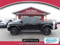 Options:  2012 Ram 1500 Lifted! Shown Here In A Black