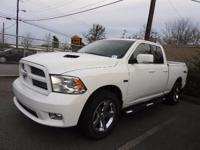 AWESOME HEMI WITH HOOD SCOOP, WELL MAINTAINED AND