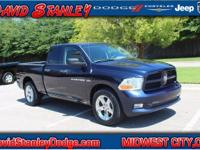 4D Quad Cab, HEMI 5.7L V8 Multi Displacement VVT, and
