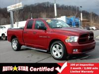 Are you interested in a truly wonderful truck? Then