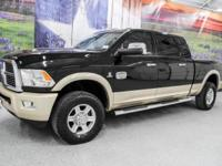 Purchase this heavy duty bold black & gold 2012 Ram