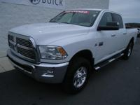 Crain Buick GMC of Conway has a wide selection of
