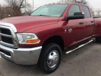 Recent Arrival! **KEYLESS ENTRY**, **RUNNING BOARDS**,