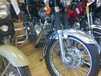 Motorcycles Retro/Classic 7043 PSN . 2012 Royal Enfield
