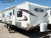 Description Year: 2012 Condition: New SAVE $6,436.00