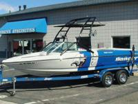 FOR MORE INFORMATION MARINE SPECIALTIES Boat Sales &