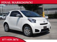 Exterior Color: blizzard pearl, Body: Hatchback,