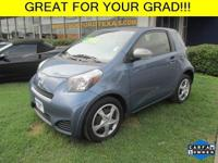 Exterior Color: pacific blue metallic, Body: Hatchback,