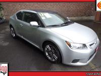 Clean CARFAX. Features: **BLUETOOTH**, ABS brakes,