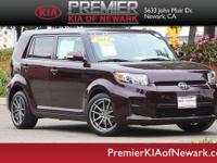 You can find this 2012 Scion xB and many others like it