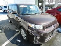 This 2012 Scion xB is offered to you for sale by 355