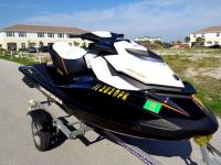2012 Sea Doo GTR 215 personal watercraft!! This