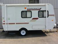 ,,,,,,,2012 Starcraft Camper AR-One Description Model