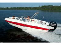 Description The all New 204 Outboard Based on the 208LR