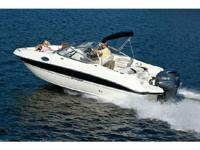Description The All New 234 LR Outboard The 234LR