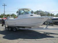 Boats Walkarounds 3977 PSN . Call today for more