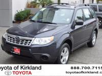 **BLUETOOTH**, **ONE OWNER CARFAX**, Air Conditioning,