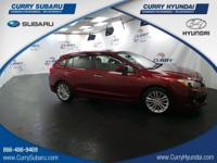 Check out this 2012 Subaru Impreza Wagon 2.0i Limited.