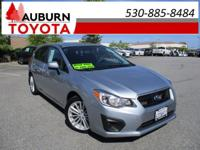 AWD, CRUISE CONTROL, MOON ROOF! This wonderful 2012