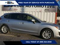 CLEAN CARFAX, ONE OWNER, AUTOMATIC, BLUETOOTH, POWER