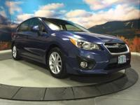 Body Style: Wagon Engine: 4 Cyl. Exterior Color: BLUE
