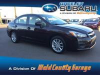 Call and ask for details! Switch to Greeley Subaru
