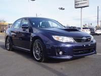 6spd manual! Turbocharged! Do you want it all,